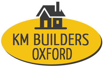 Professional builders in Oxford | KM Builders